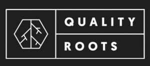 Quality Roots