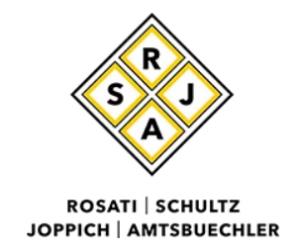 RSJA Logo