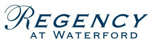 Regency Waterford Logo_blue_2