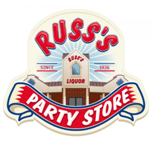 Russ's Party Store