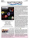 SEPTCoverPageWACCnewsletter