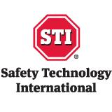 STI logo VERTICAL 160x160