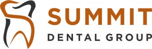 SUMMIT DENTAL GROUP (METALIC COPPER)