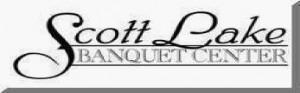 Scott_Lake_Banquet