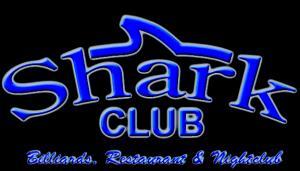 Shark_Club