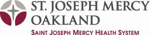 St. Joe stacked logo (2)