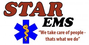 Star EMS LOGO 1 (2)