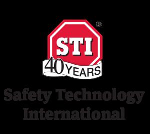 Sti 40yr logo_vertical CMYK