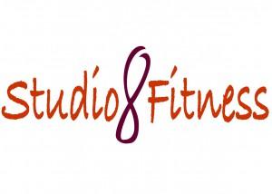 Studio 8 (2)