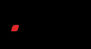 The Milner Agency Full-color Logo