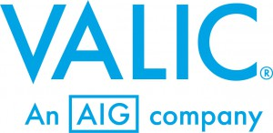 Valic logo
