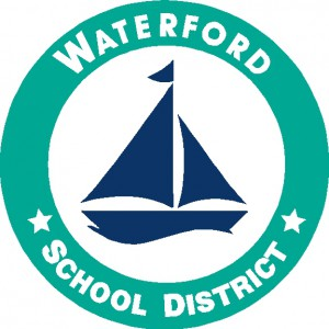 WATERFORD SCHOOLS