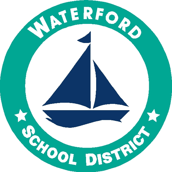 WATERFORD SCHOOLS