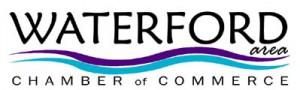 WCofC Logo15