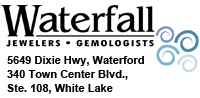 WaterfallJewelers