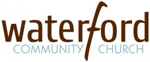 Waterford Community Church Logo (2)