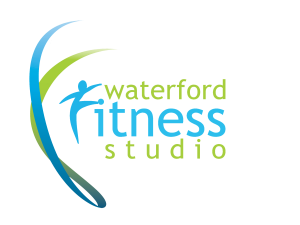 Waterford Fitness Center