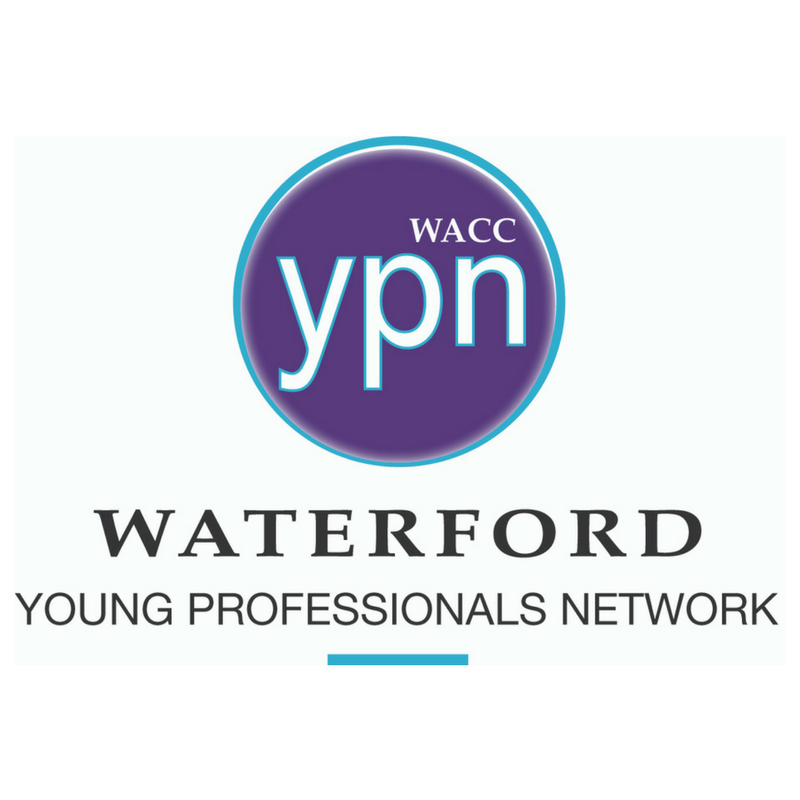 Waterford YPN Logo 2017