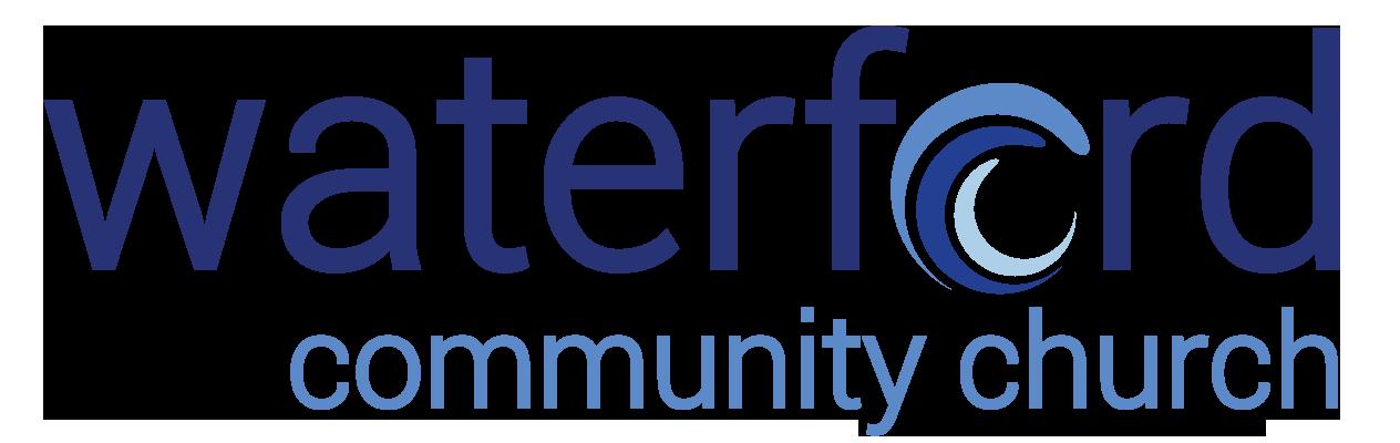 Waterford_Community_Church