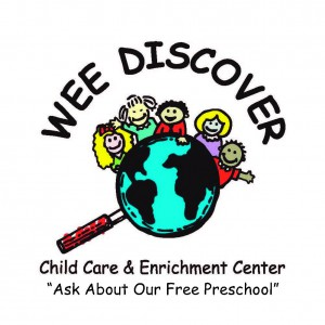 Wee Discover free preschool_Layout 1