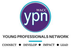 YPN Logo 2017 with bullet points