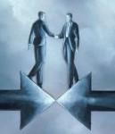 business-deal-illustration