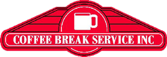 coffeebreakservice