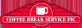 coffeebreakservice