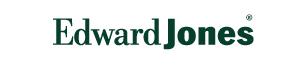 edward_jones