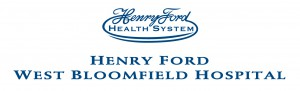henry ford west bloomfield