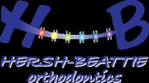 hersh - beattie orthodontics