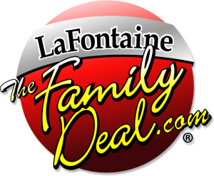 laFontaine png
