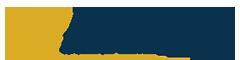 lockwood-logo