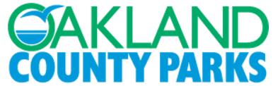 oakland county logo