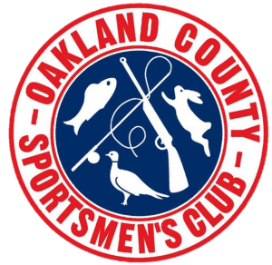 oakland county sportsmens club png