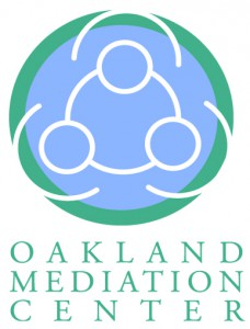 oakland mediation center - omc