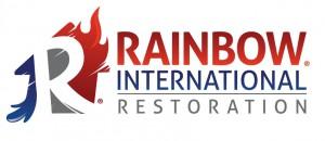 rainbow logo 2
