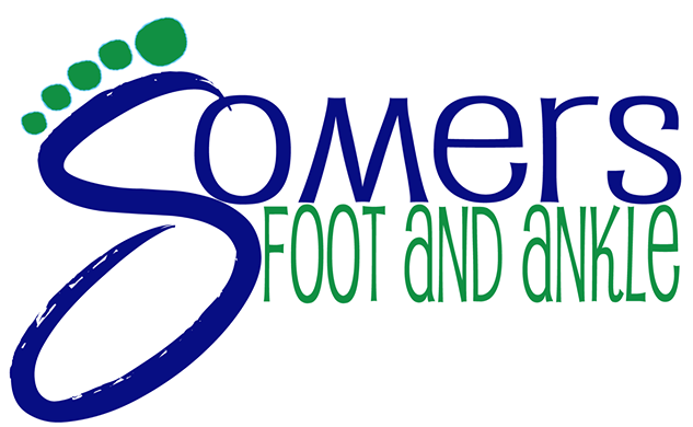somers foot and ankle