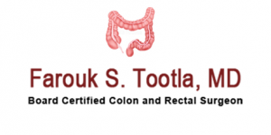 tootla and associates