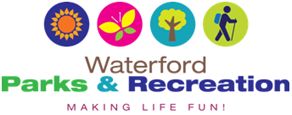 waterford parks and rec - Copy