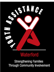 waterford youth assistance 2