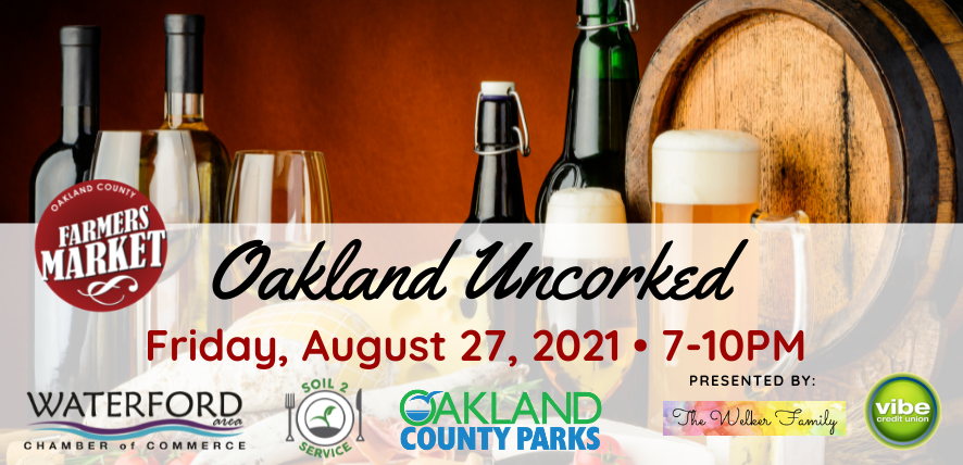 Oakland Uncorked 2019 FB