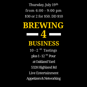 Brewing 4 Business (2)