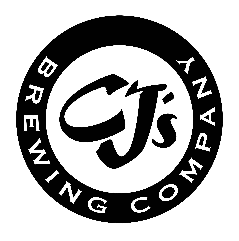 CJs Brewery