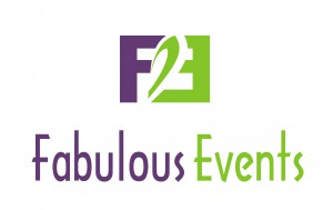 Fabulous events