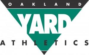Oakland Yard