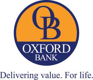 OxfordBank