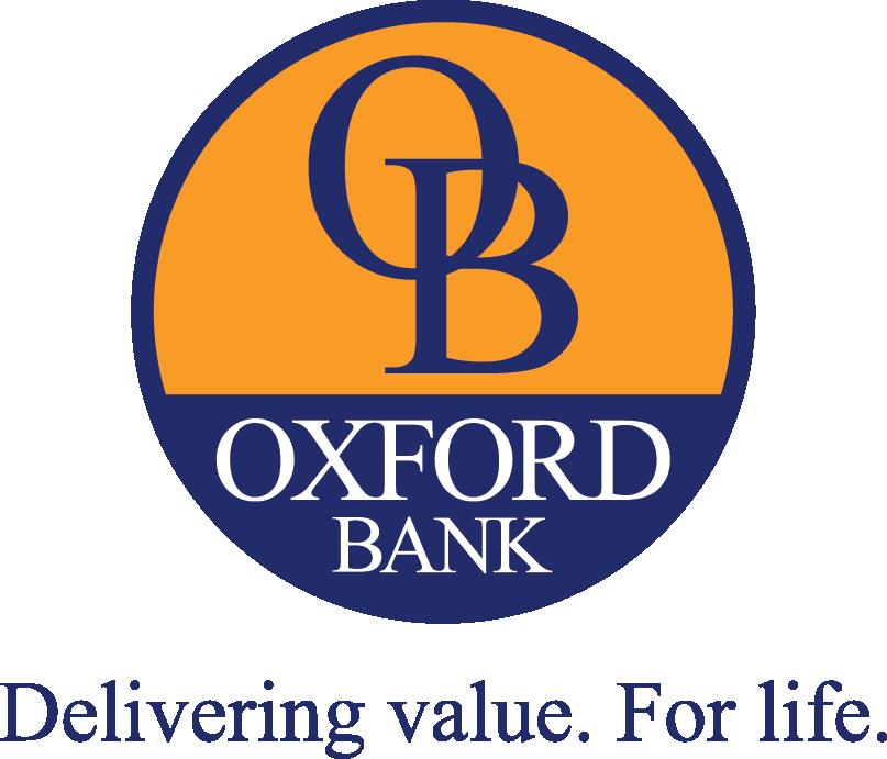 OxfordBank