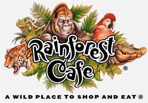 RainforestCafe