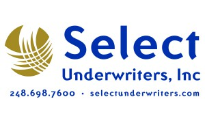 SelectUnderwriters_new